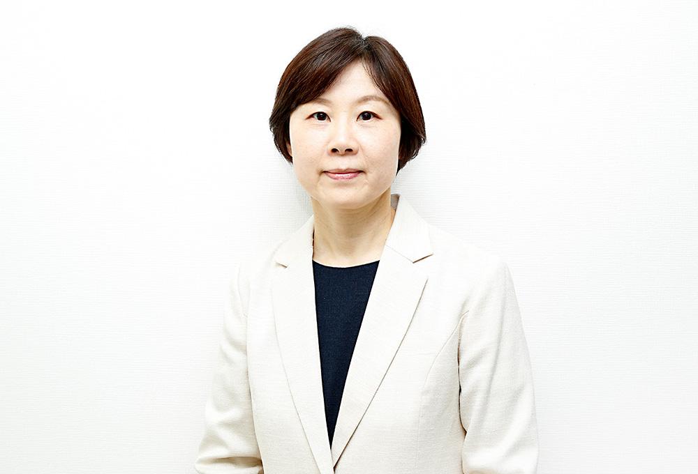 西田 有紀子